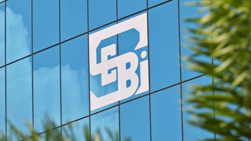 Whistleblower complaints: How soon should firms disclose? Two former Sebi chiefs answer