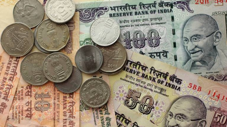 Mutual funds witness highest ever monthly SIP inflows in December