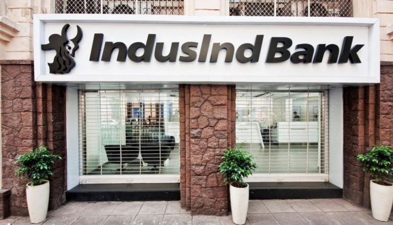 55% of corporate slippages in IndusInd Bank from known names, says Edelweiss' Kunal Shah