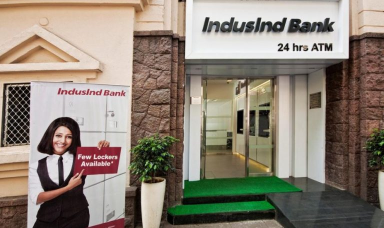 IndusInd Bank Q3 earnings: Here's what to expect