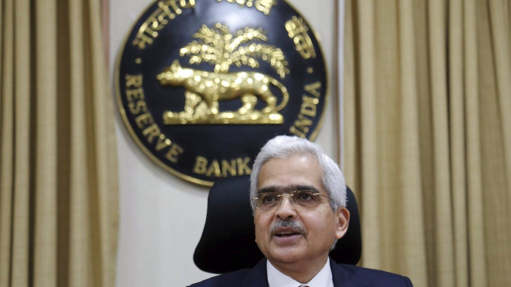 RBI Monetary Policy: Why the central bank chose not to cut rates