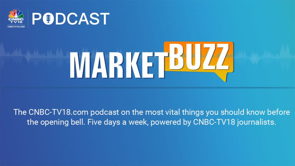 MarketBuzz Podcast With Ekta Batra: Sensex, Nifty to open on a timid note; Infosys, YES Bank, Maruti Suzuki in focus