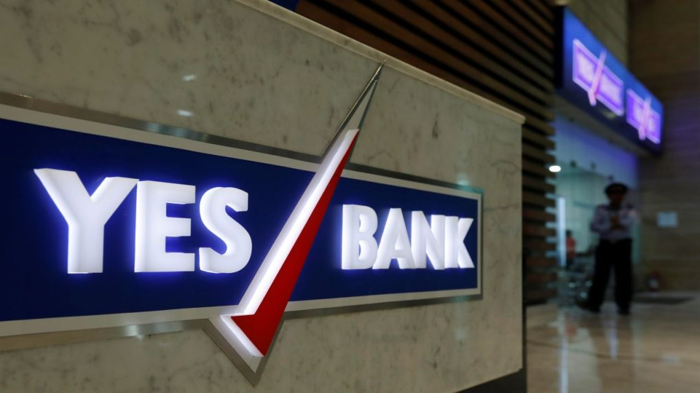 YES Bank independent director Uttam Prakash Agarwal resigns