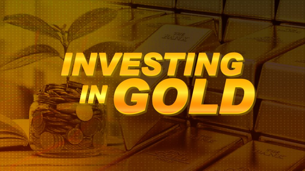 Investing at 20: All you need to know about tax-free gold investment