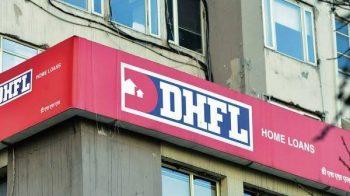 NCLT admits RBI plea seeking bankruptcy proceedings against DHFL