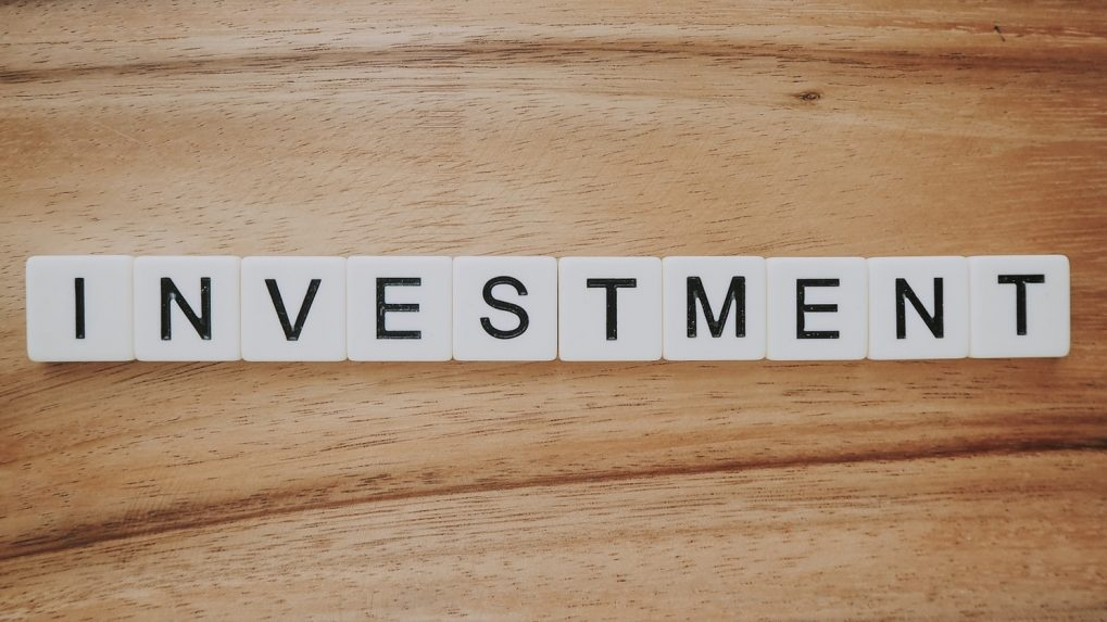 Investment options you should remember to lead a tension-free retired life