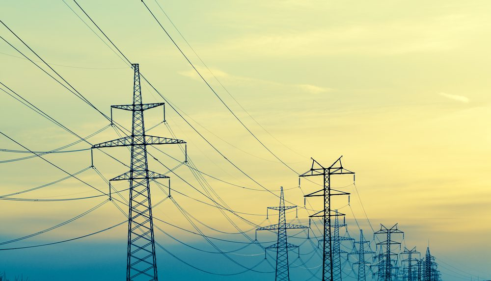 A to-do list for India to revive its energy sector