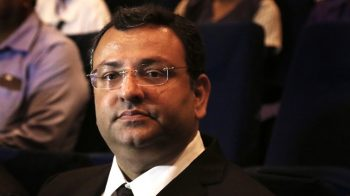Cyril Amarchand Mangaldas: NCLAT order on Cyrus Mistry shaken fundamental rules of company law