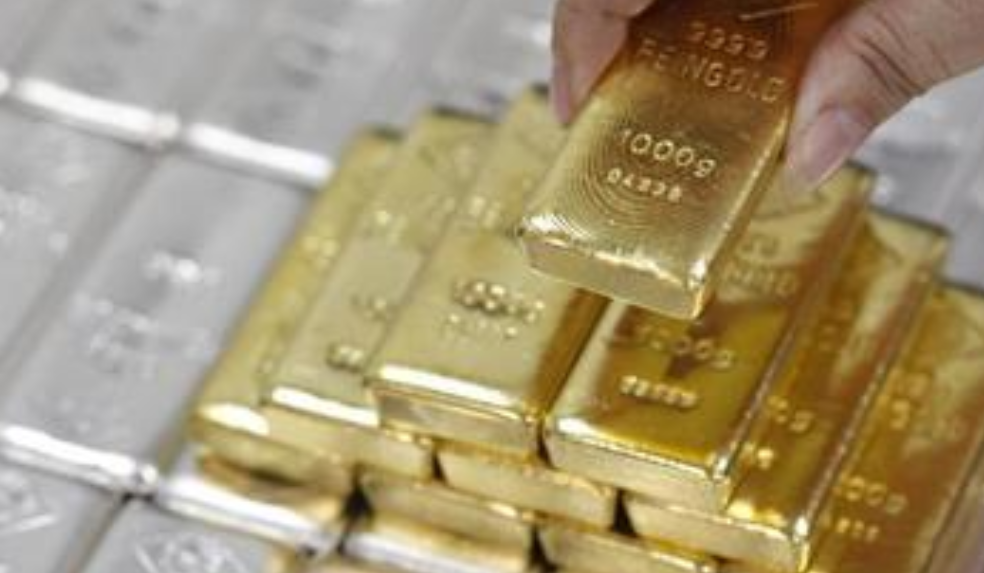 Sovereign gold bonds 2020: Subscribers can avail of tax benefits. Should you buy?