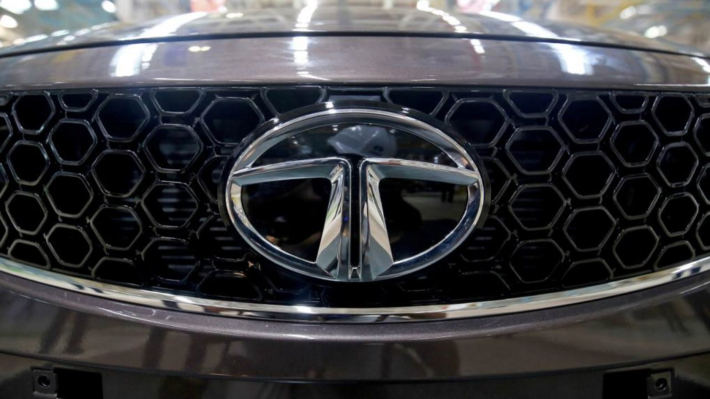 Tata Motors says transition to BS-VI in commercial vehicles won't be smooth