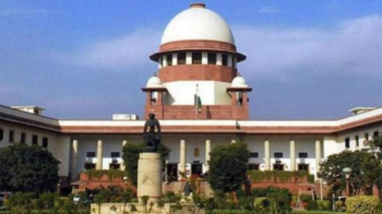 Supreme Court to consider review pleas filed by telecom firms on AGR verdict tomorrow