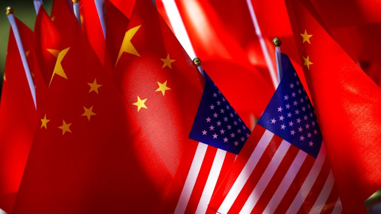 Trade negotiations to remain complicated between US and China, says Geoffrey Dennis