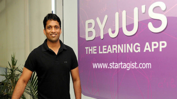 Byju's, Swiggy see partial exits of key investors in FY19