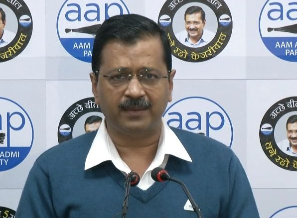 Delhi Election 2020: A SWOT analysis of Arvind Kejriwal's AAP ahead of February 8 polls