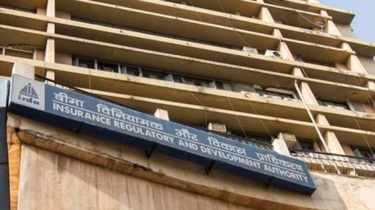 IRDA imposes Rs 1 crore penalty on Cholamandalam MS General Insurance