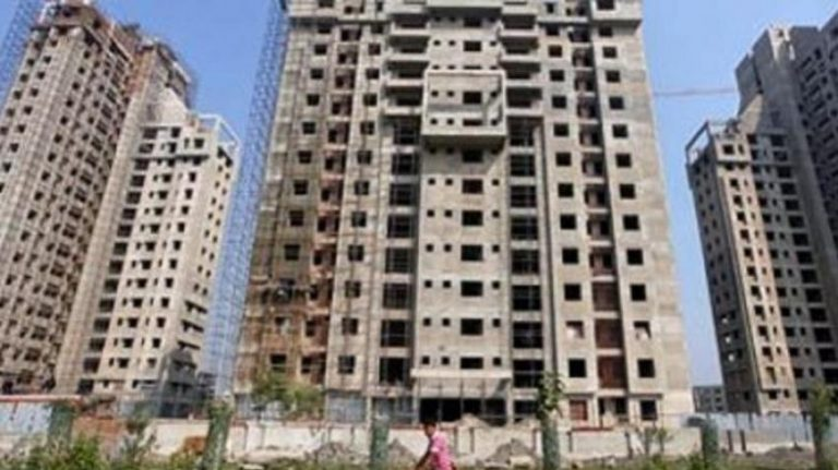 MCA proposes Unitech management takeover to bring relief for homebuyers