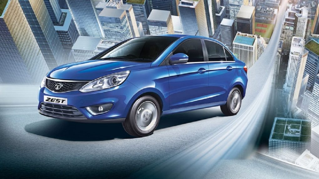 In Pictures: These were India's 10 best-selling sedans in December